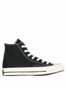 Converse Chuck Taylor 70 high-top sneakers - Black
