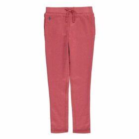 Polo Ralph Lauren Fleece Jogging Pants