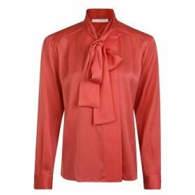 Boss BOSS - Eakina Shirt