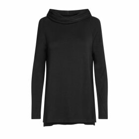 Lâcher Prise Apparel - Echape Long Sleeve - Black