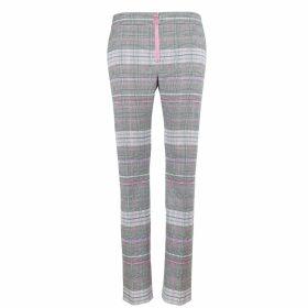 Bo Carter - Cyrinda Skirt Purple
