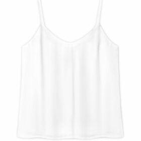Carousel Jewels - Autumn In Fuchsia Silk Scarf