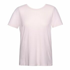 Orwell + Austen Cashmere - Love Rainbow Black Sweater