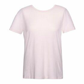 Orwell + Austen Cashmere - Love Rainbow Black Sweater