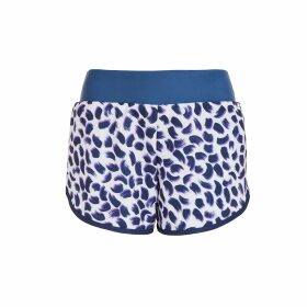 IN. NO - Elsa Crew Cashmere Blend Amber Sweatknit