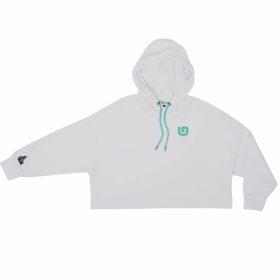 ShotOf - Orange Lily Kimono