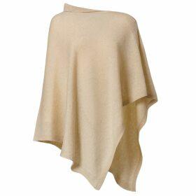 By Moumi - Shirley Kimono Poison Apple