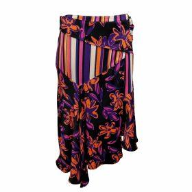 Tonn - Beach Races Tee Blue - Standard Fit