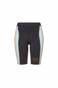 P.E. Nation Camber Shorts