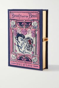 Giuseppe Zanotti - Snake-effect Leather Sandals - Snake print