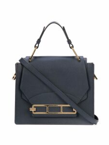 Zac Zac Posen Katie Top Handle bag - Blue