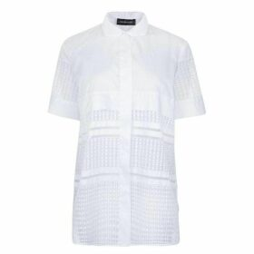 By Malene Birger Elaido Shirt