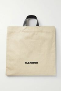 FRAME - Retro Distressed Denim Shorts - Mid denim