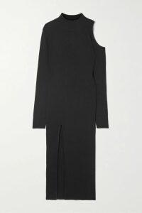 Altuzarra - Henri Wool-blend Slim-leg Pants - Beige