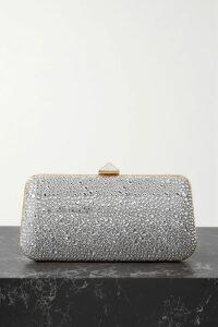 The Range - Alloy One-shoulder Ribbed Stretch-knit Top - Black