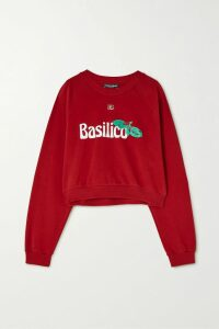 SLVRLAKE - Beatnik High-rise Slim-leg Jeans - Mid denim