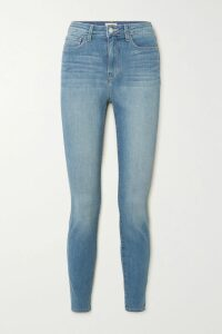 Brunello Cucinelli - Metallic Striped Wool And Cashmere-blend Sweater - Brown