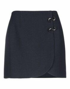 TIBI SKIRTS Mini skirts Women on YOOX.COM