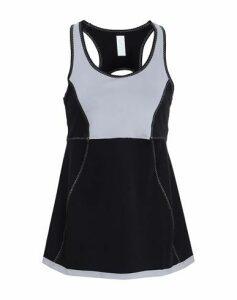 SÀPOPA TOPWEAR Vests Women on YOOX.COM