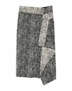 ROLAND MOURET SKIRTS 3/4 length skirts Women on YOOX.COM