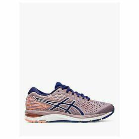 ASICS GEL-CUMULUS 21 Women's Running Shoes