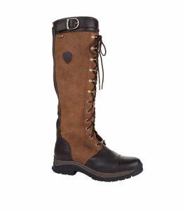 Berwick GTX Insulated Boots