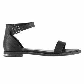 Miso Stud Ladies Sandals