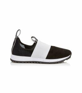 Oakland Sneakers