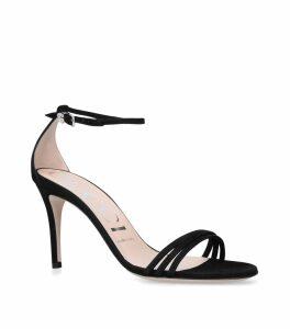 Ilse Sandals 85