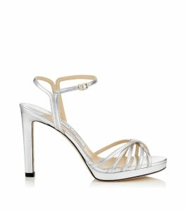 Lilah 100 Leather Sandals