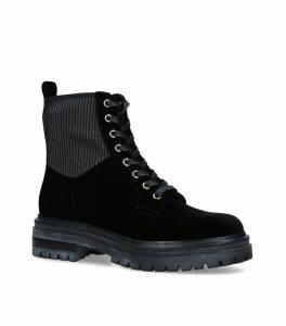 Velvet Martis Boots 20
