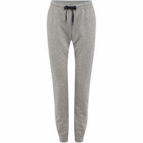 Tommy Bodywear Iconic loungewear track pant - Grey