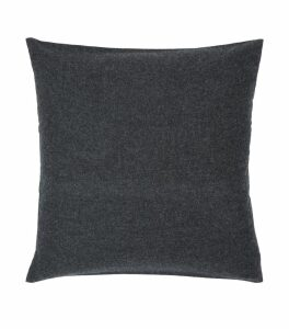 Suo Cashmere Cushion Cover