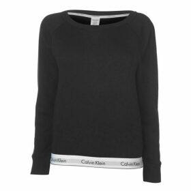 Calvin Klein Underwear Calvin Modern Cotton Sweatshirt