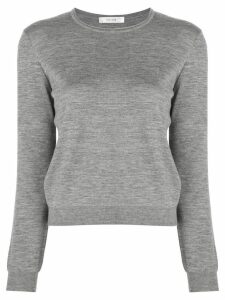 The Row Rena jumper - Grey