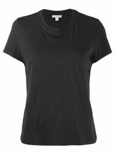 James Perse short-sleeved T-shirt - Grey