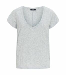 Zaya T-Shirt