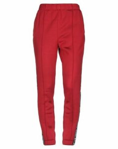ALEXANDERWANG.T TROUSERS Casual trousers Women on YOOX.COM