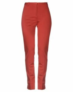 BLUKEY TROUSERS Casual trousers Women on YOOX.COM