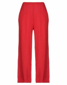 AKEP TROUSERS Casual trousers Women on YOOX.COM