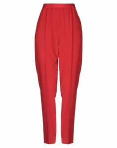 MAISON MARGIELA TROUSERS Casual trousers Women on YOOX.COM