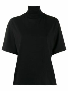 Acne Studios Mirka T-shirt - Black