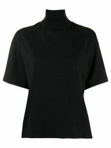 Acne Studios Mirka T-shirt - Black