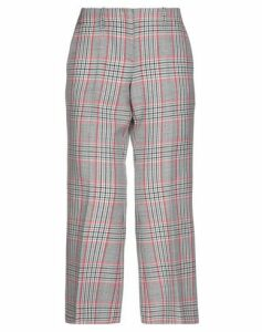 MICHAEL KORS COLLECTION TROUSERS Casual trousers Women on YOOX.COM