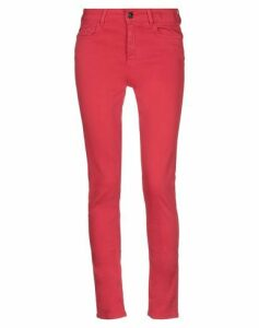 MY TWIN TWINSET TROUSERS Casual trousers Women on YOOX.COM