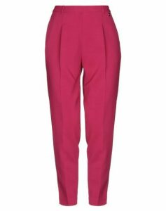 TWINSET TROUSERS 3/4-length trousers Women on YOOX.COM