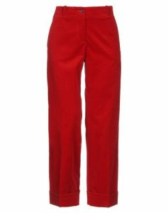 ALBERTO BIANI TROUSERS Casual trousers Women on YOOX.COM
