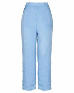SIES MARJAN TROUSERS Casual trousers Women on YOOX.COM