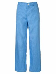 Maggie Marilyn Go Getter trousers - Blue