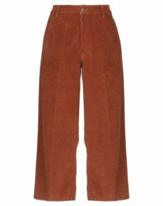 TOMBOY TROUSERS 3/4-length trousers Women on YOOX.COM